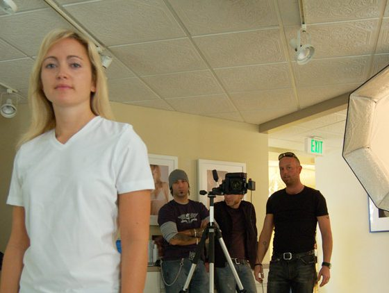 behind-the-scenes-09