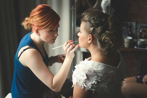 bridal-thumbnail