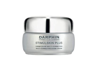 darphin-product