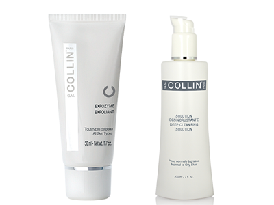 gm-collin-skincare
