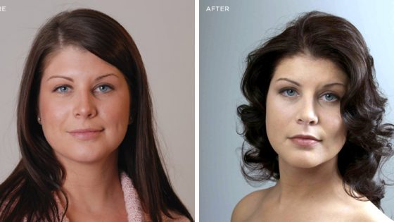 makeovers-06