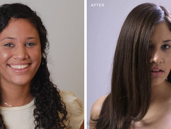 makeovers-07