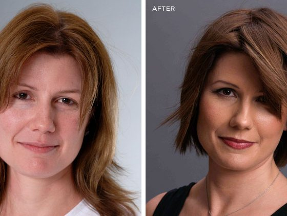 makeovers-08