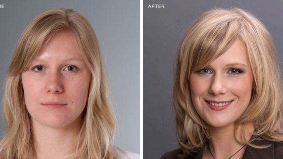 makeovers-10