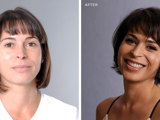 makeovers-12