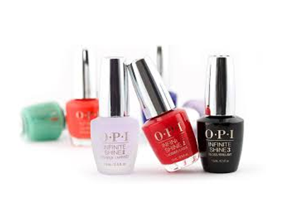opi-nailcare